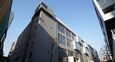 徐州荣耀信息技术有限公司